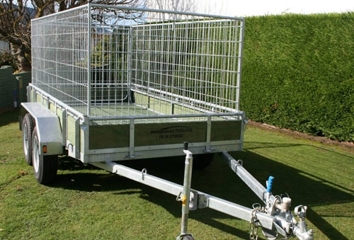 trailer-heavy-duty-caged